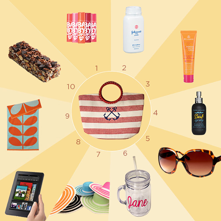 What s In Your Beach Bag  - Jane Blog Jane Blog 5cc971b275a20