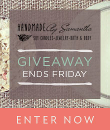 Enter the Jane.com Weekly Giveaway! #giveaway #janegiveaway