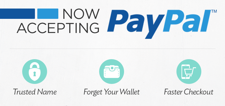 Who Takes Paypal >> Jane Com S New Pal Makes Shopping That Much Easier Jane Blog Jane Blog