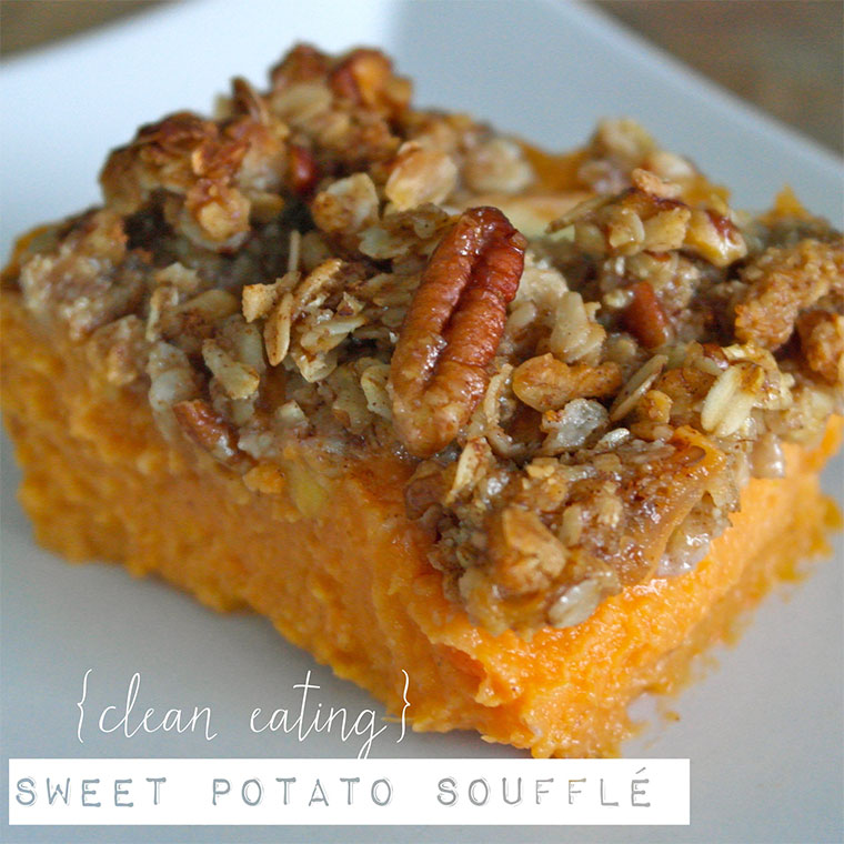 sweet-potato-souffle