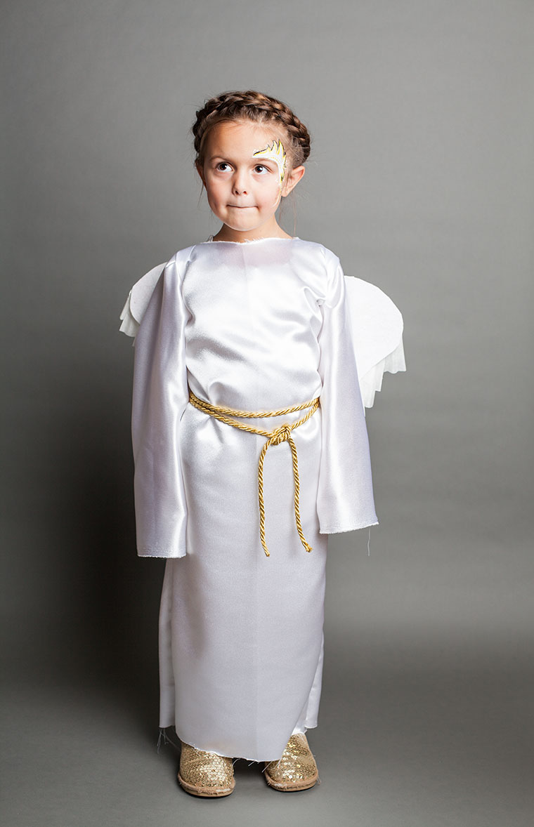 Angel archives jane blog jane blog diy nativity angel costume solutioingenieria