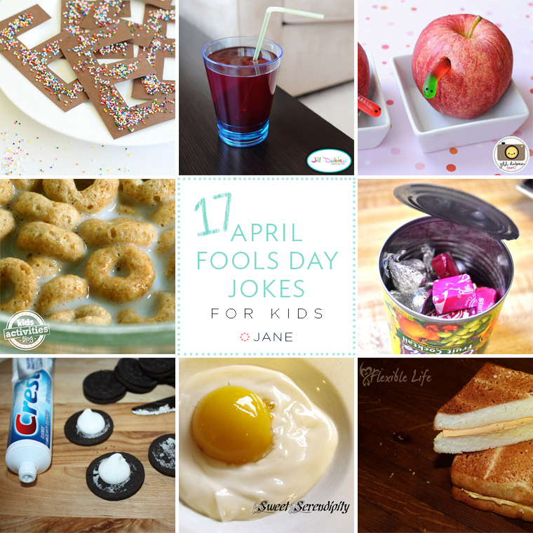 april-fools-day-jokes-for-kids