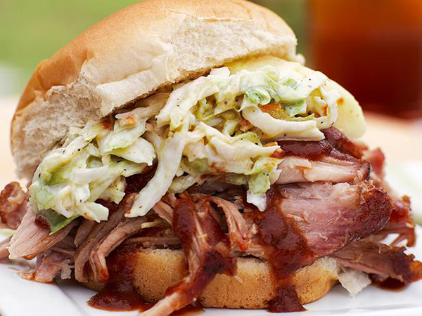 1-pulled-pork-sandwiches