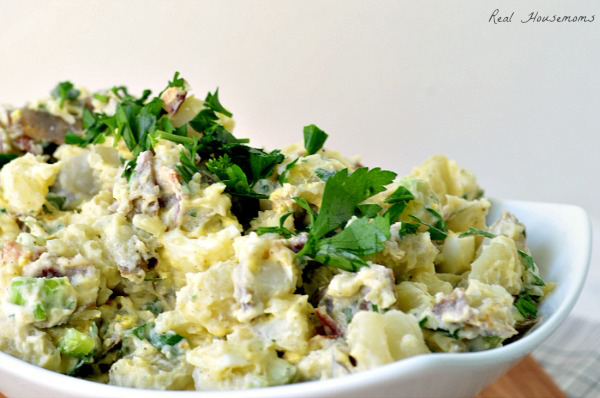 7-potato-salad