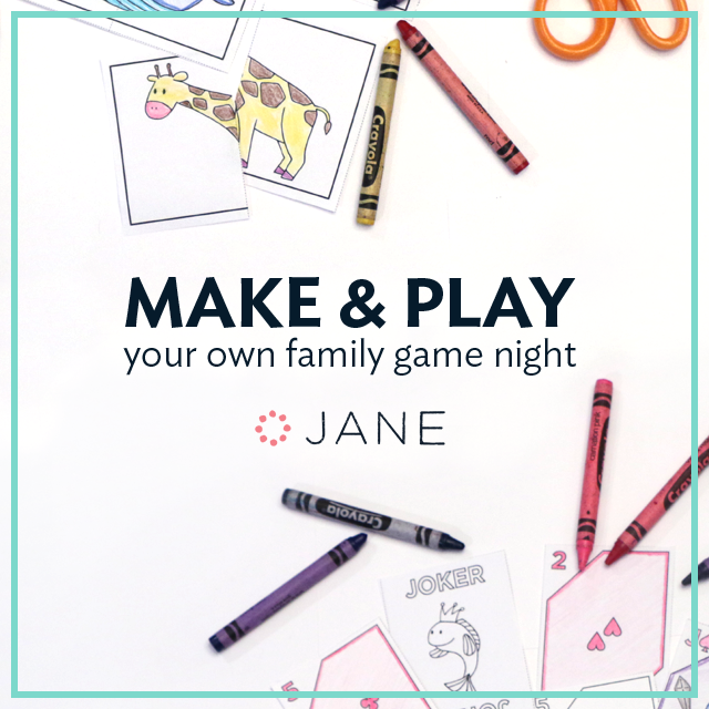 Coda Game - Make Your Own Game - Apps on Google Play