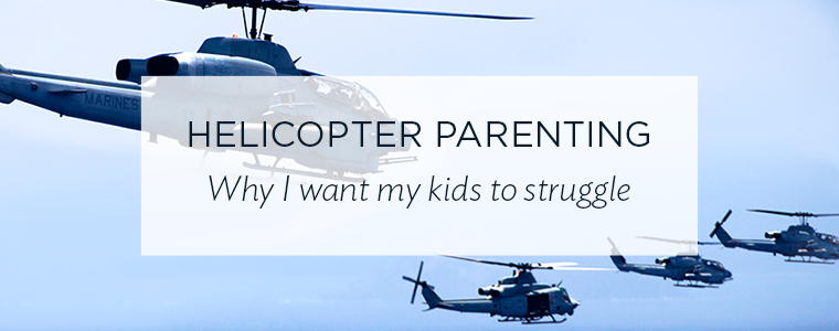 helicopter parent quiz with Helicopter Parenting Why I Want My Kids To Struggle on Cute cartoon rabbit in fake pocket t shirts 235642068151771791 together with Best College Freshmen Meme furthermore 176 also I Keep  ing Up With Plenty Of Blog besides Balance Sheet Worksheet.