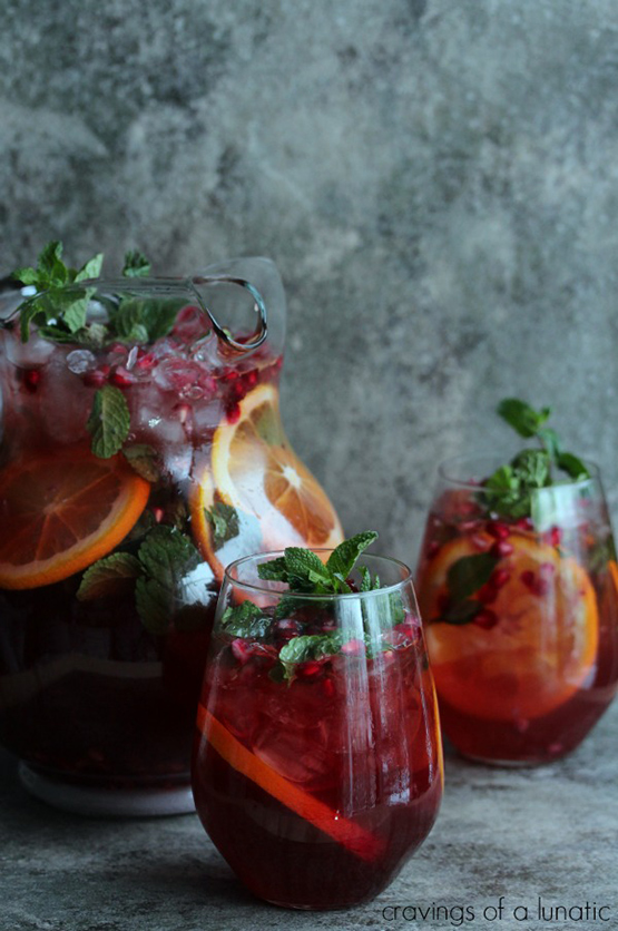 pomegrante-party-punch