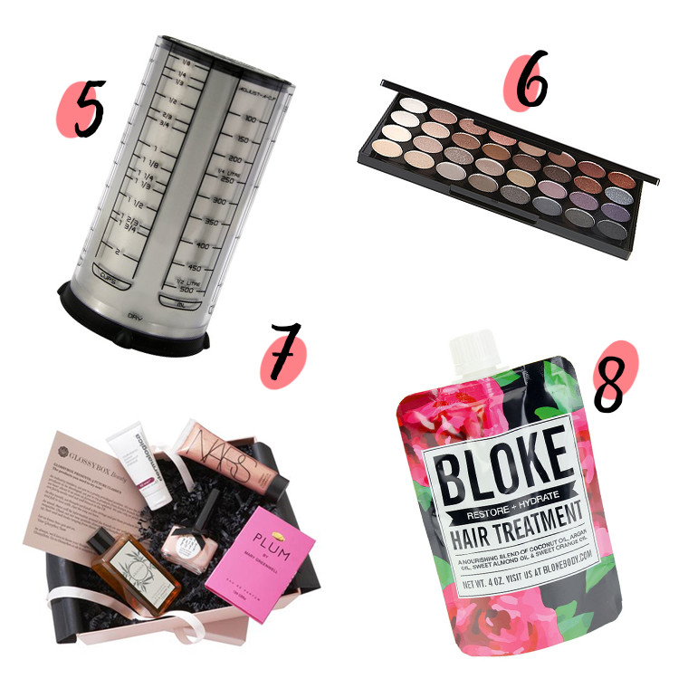 Gifts For Women Under 20 Dollars My Web Value