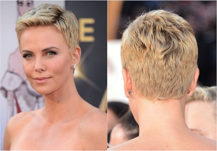 The Best Haircuts By Face Shape Jane Blog Jane Blog