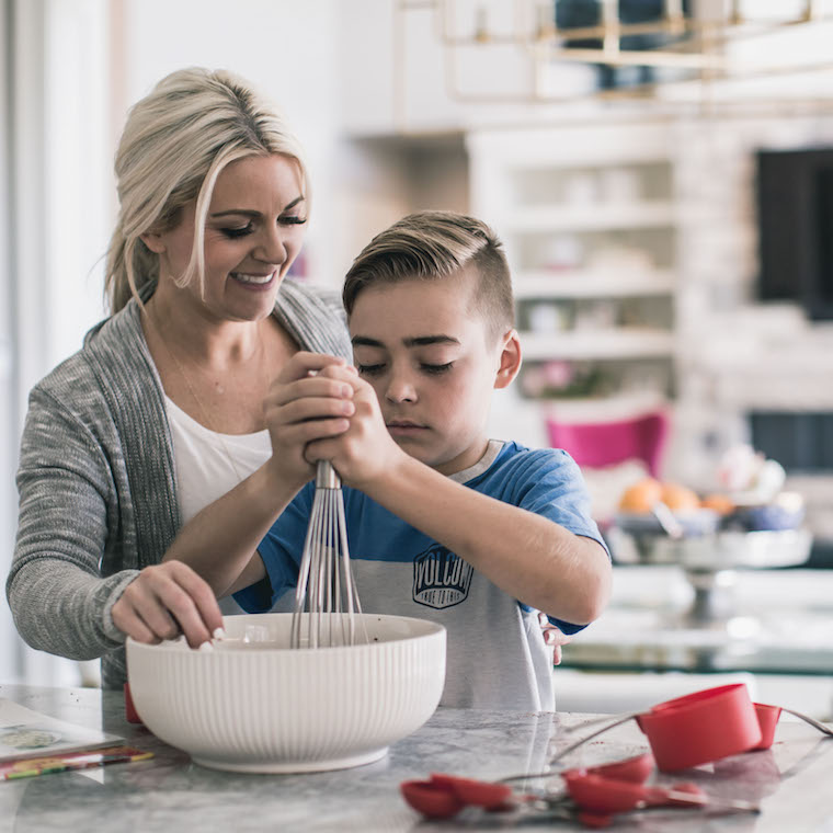 cooking with kids kitchen foodstirs
