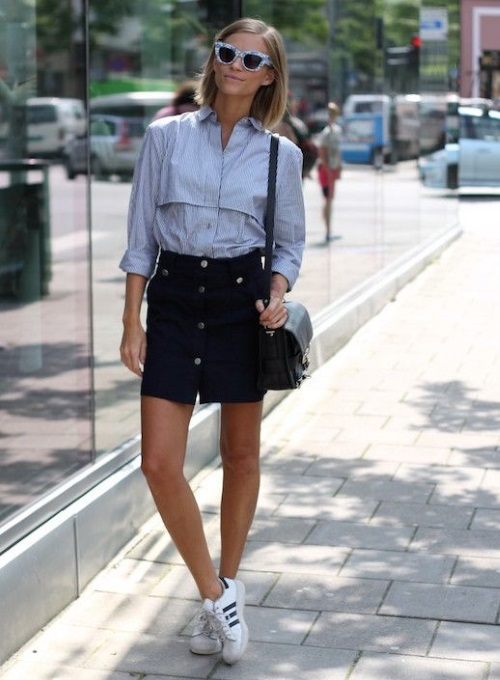 533363067f77 Fashion Forecast  Spring Trends You Don t Want to Miss Out On Jane Blog
