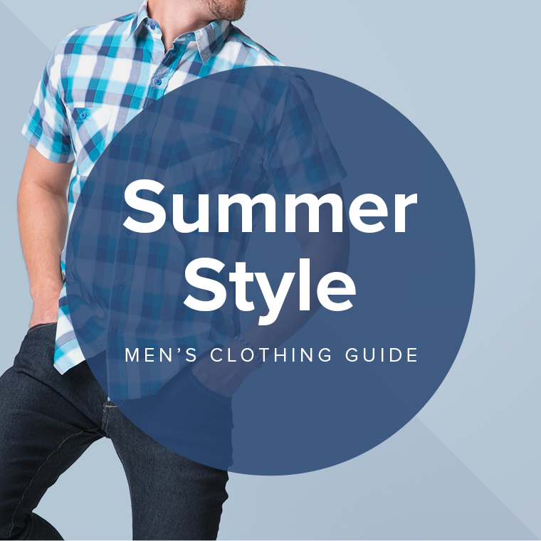 a62063ff56e Summer Style  Men s Clothing Guide Jane Blog