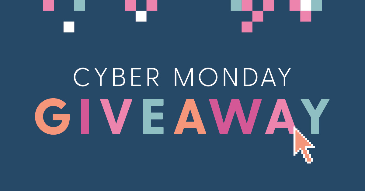 Cyber Monday Giveaway on Jane.com