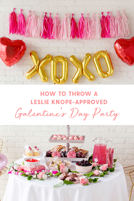 With free printables, low-cost decorations and entertainment ideas, we'll show you how to prep the perfect party without spending a pretty penny.