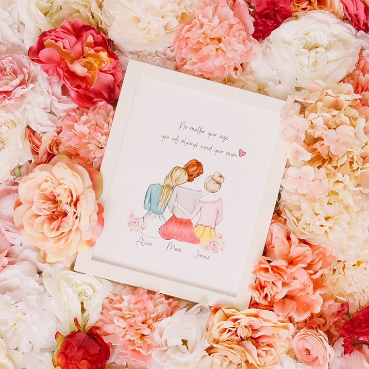 mothers-day-gifts-2019