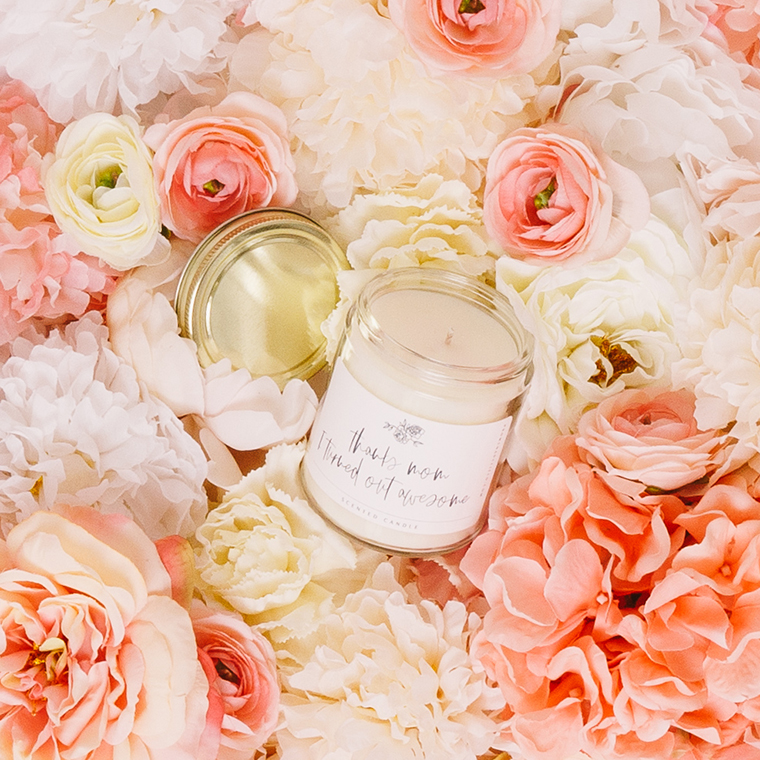 mothers-day-gift-candle