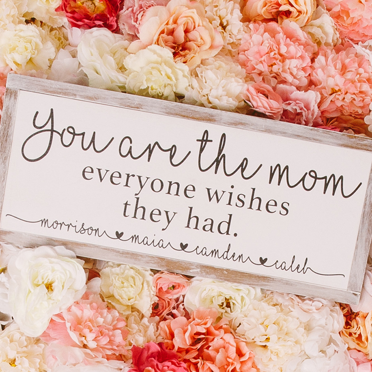 mothers-day-gift-sign-home-decor