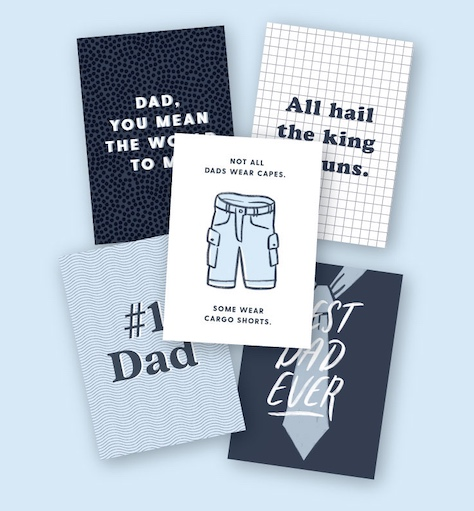 Printable-Cards-Father's-Day-all