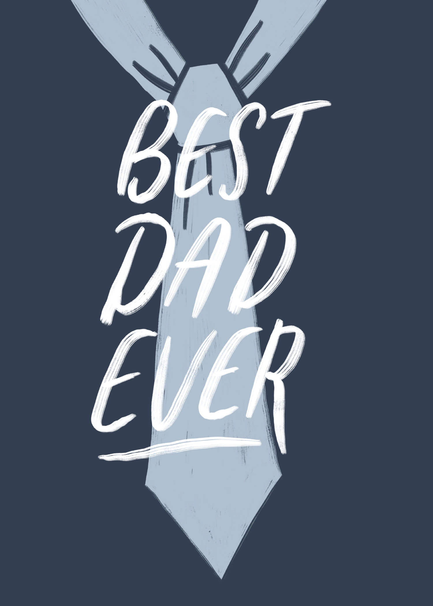 fathers-day-printable-best-dad-ever