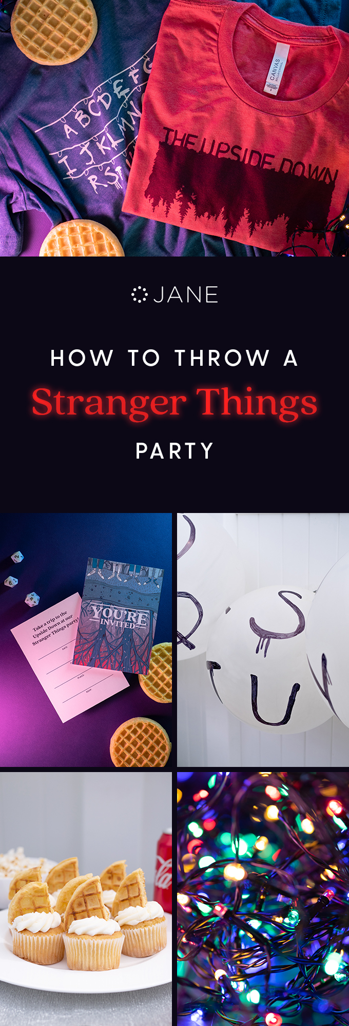 stranger-things-party-pinnable-image