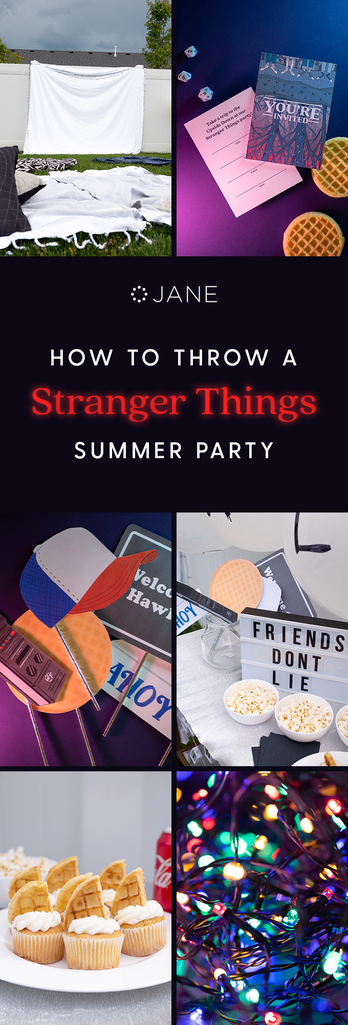 stranger-things-summer-party-pinnable-image