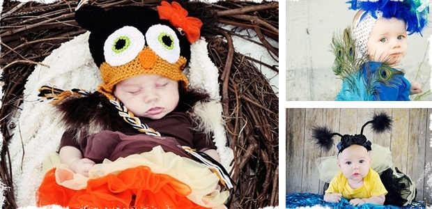 Beautiful Boutique Halloween Costumes  9 Costumes To - Boutique Halloween Costumes