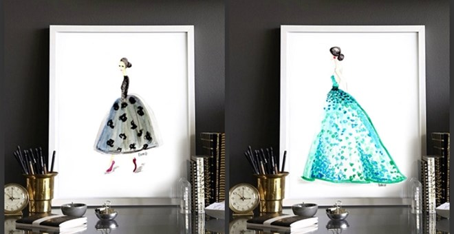 Wall Art Home and Decor Online Store  YOUR DECO SHOP