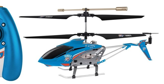 world tech toys helicopter with 150154 on Largest Yacht North America Attessa Iv Dennis Washington 2011 9 together with Marvel Licensed Deadpool 2ch Ir Rc Helicopter likewise Buy 517pcs Harbour World Legoelied Bay Steve Skeleton Zombie Pigman Alex Minecrafted Minifigure Building Block Toy Gift Child Wils Toys Aliexpress Aliexpress 4F60D280A also 150154 likewise 162 Chatime.
