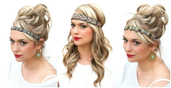 Gold Iridescent 5 Padded Unicorn Horn additionally Ajer28949 moreover 2814818489276611 furthermore Beautiful Headbands 26 Styles further 452541462528419222. on hair headbands