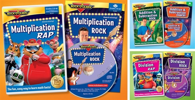 Add Amp Subtract Multiplication Or Division Sets Jane