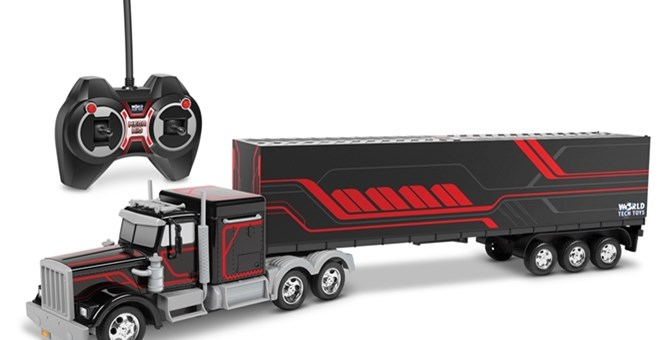 rc truck com with Mega Rig Electric Rc Semi Trailer Truck on Char Griller Akorn Ribs as well Id507 furthermore Rc Cars also cullinstts together with 1278.
