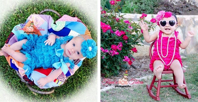 PETTI LACE ROMPERS 31 BEAUTIFUL SOLID COLORS & SNOW WHITE INSPIRED -  BLOWOUT SALE!!!
