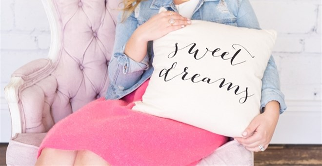 Gorgeous Pillow Covers For Only 6 99 Jane