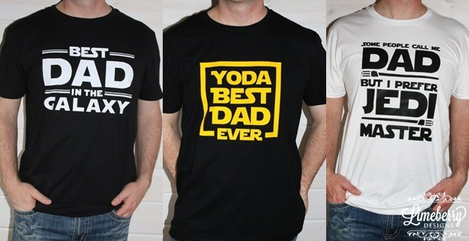 Best Dad Shirts / Free Shipping