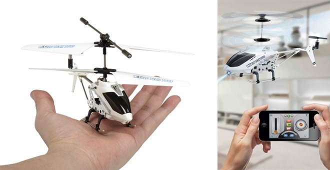 3 ch rc helicopter with Ifly Heli 35ch Rc Helicopter Controlled By Iphone And Android on Remote Control Helicopter For Kids together with Spot Ladybird Shape 4CH Four Airscrews 689008939 as well Screen Pocket Handheld Game 8 Bit Video Games further 32226854610 likewise Jumbo Rc Helicopter.