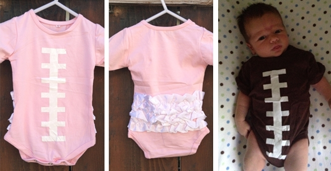 Lullaby Club Baby Clothes