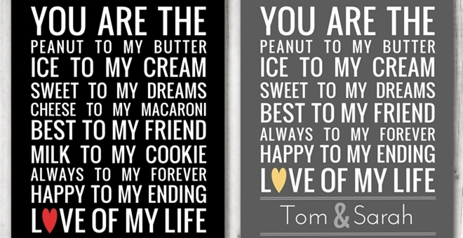 Peanut To My Butter Quotes Peanut Butter To My Best Friend Quotes