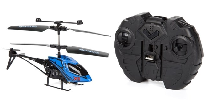 remote control helicopter deals with Remote Control Helicopter on 190724748400 moreover 271728964602 also Rc Battleship together with Rc Camaro additionally Lego.