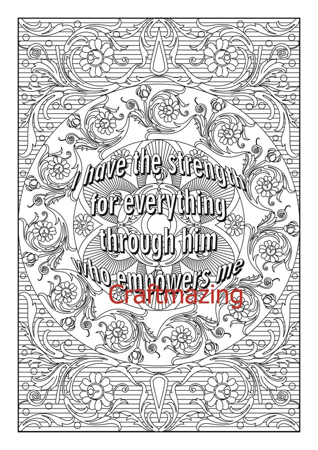 new deal coloring pages - photo#10