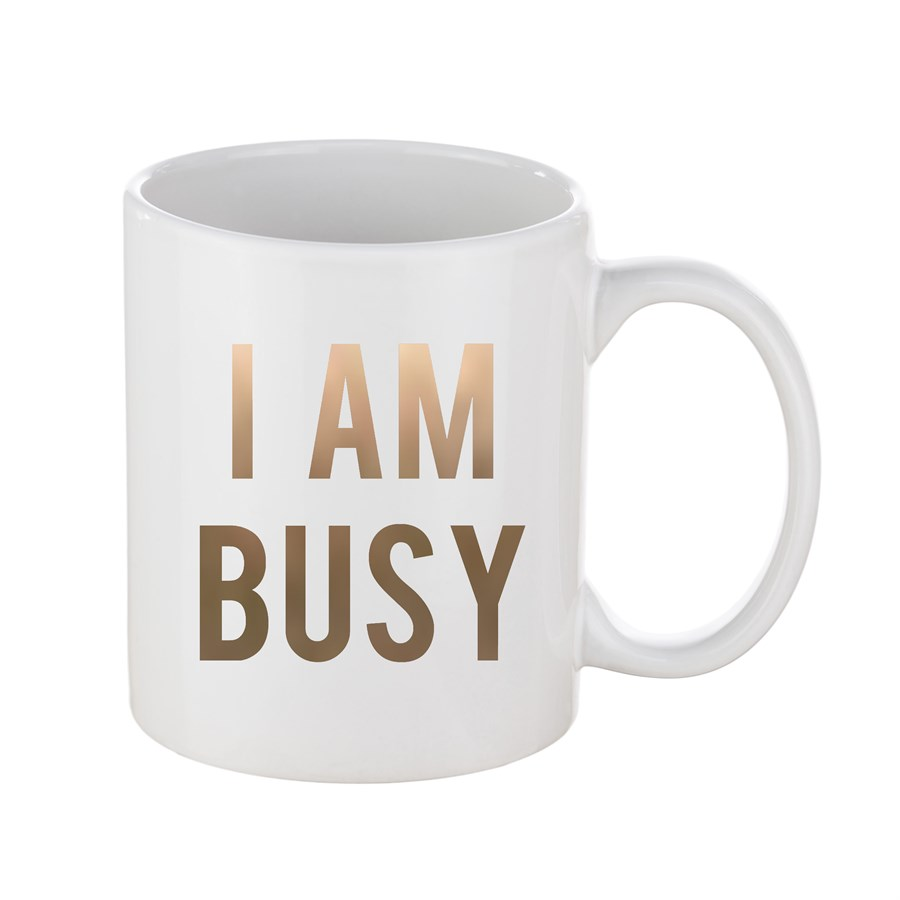 Motivational Coffee Mugs 9 Styles Jane
