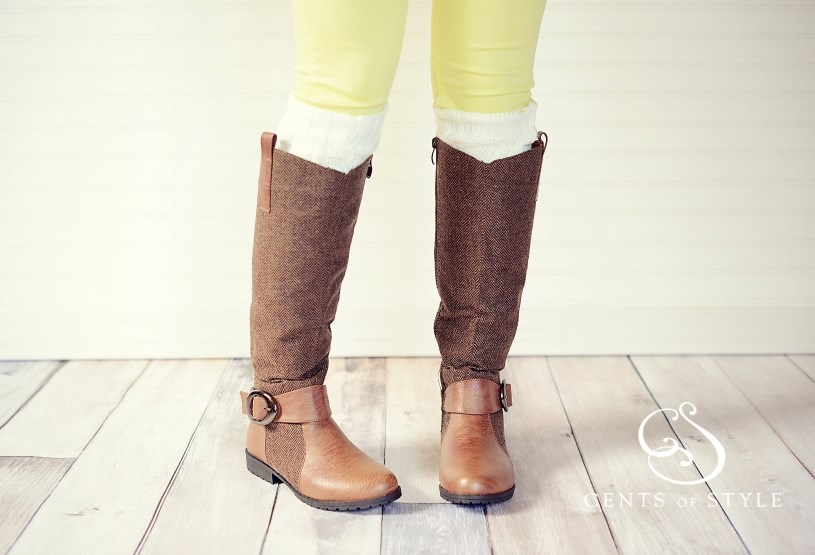 Major Boot Blowout 5 Different Styles Jane