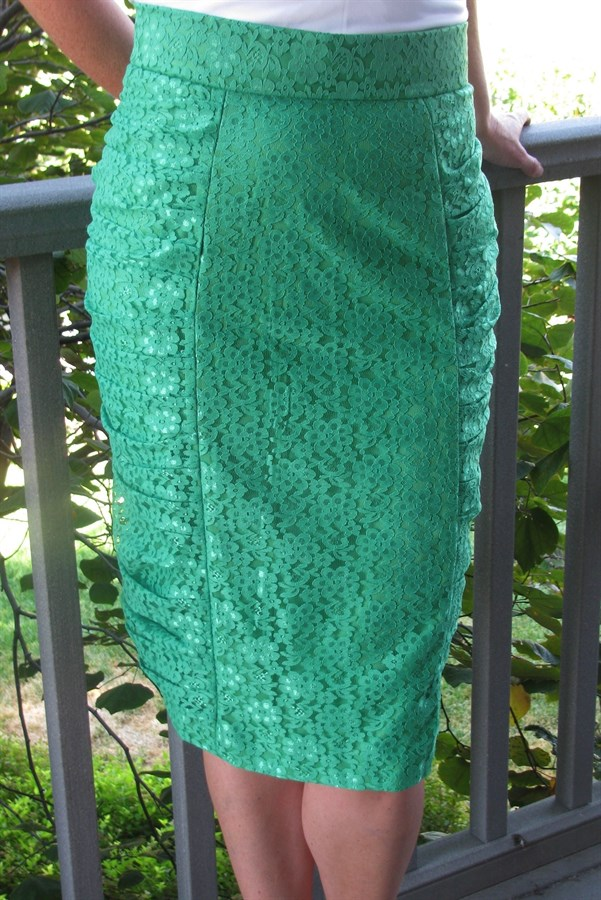 modest dress outlet s most flattering pencil lace skirts
