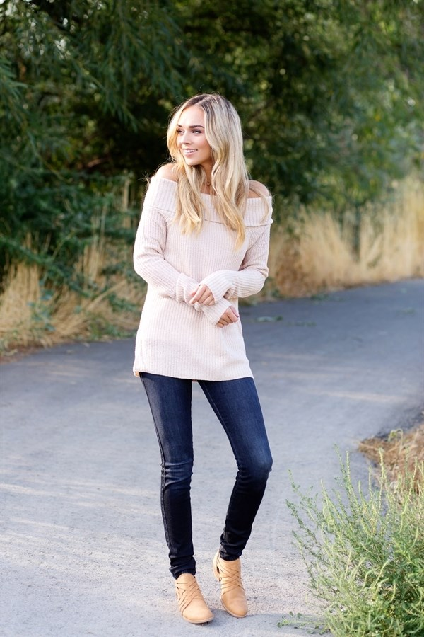 Favorite Fall Sweaters - $11.9...