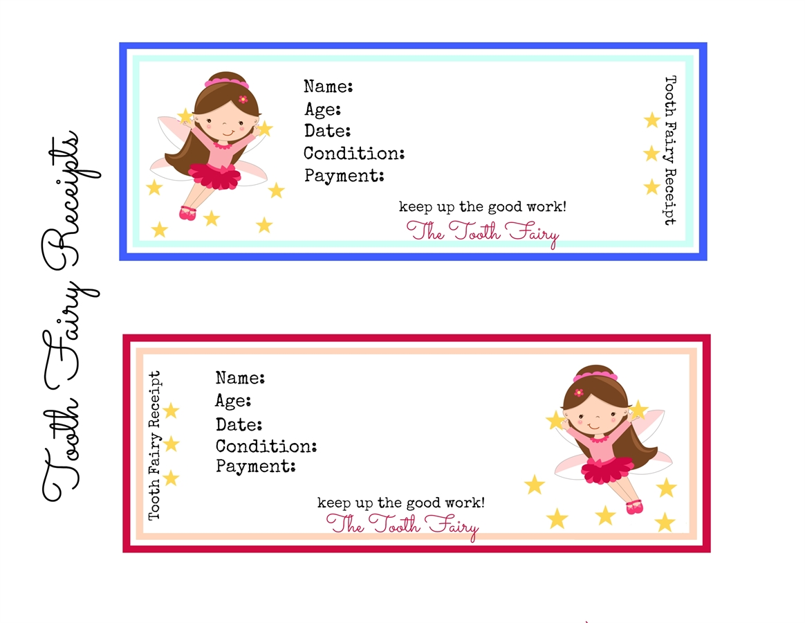 Free printable tooth fairy certificate free sample business printable tooth fairy receipts jane 6308 e4f9028acf3d44398348a1a793628ac2 6308 free printable tooth fairy certificate xflitez Choice Image