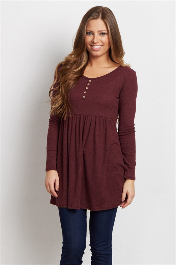 FREE SHIPPING AVAILABLE! Shop shopnew-5uel8qry.cf and save on Babydoll Tops Tops.