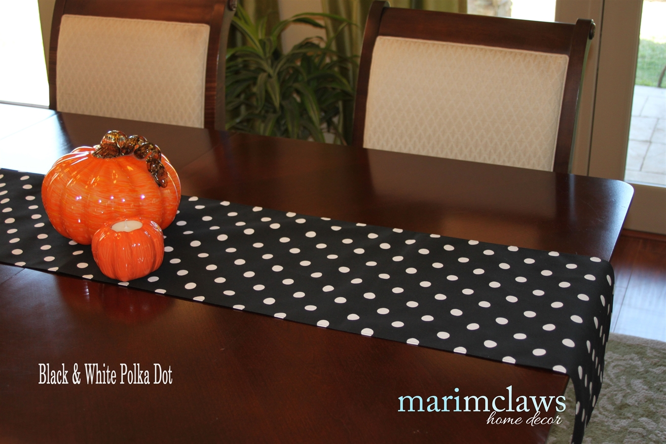 Halloween home d cor clearance sale halloween table Clearance home decor